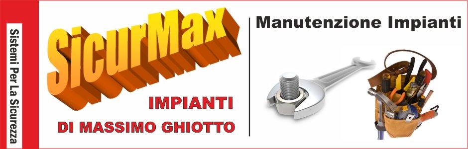 _slide_manutenzione